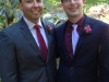 adam-and-seth-wedding-pic