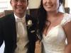 bin-and-anna-wedding-pic