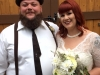 brandon-and-hannah-wedding-pic