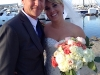 brian-and-katie-wedding-pic