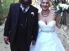 briar-and-breeanna-wedding-pic