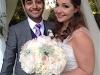 david-and-jenny-wedding-pic
