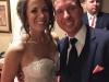 david-and-lisa-wedding-pic-2