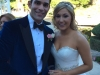 david-and-michelle-wedding-pic