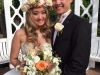 emely-and-khoi-wedding-pic
