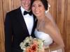 greg-and-hui-wedding-pic